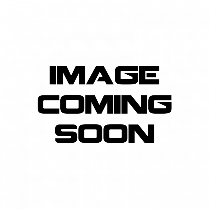 Magpul MOE K2+ Grip Black