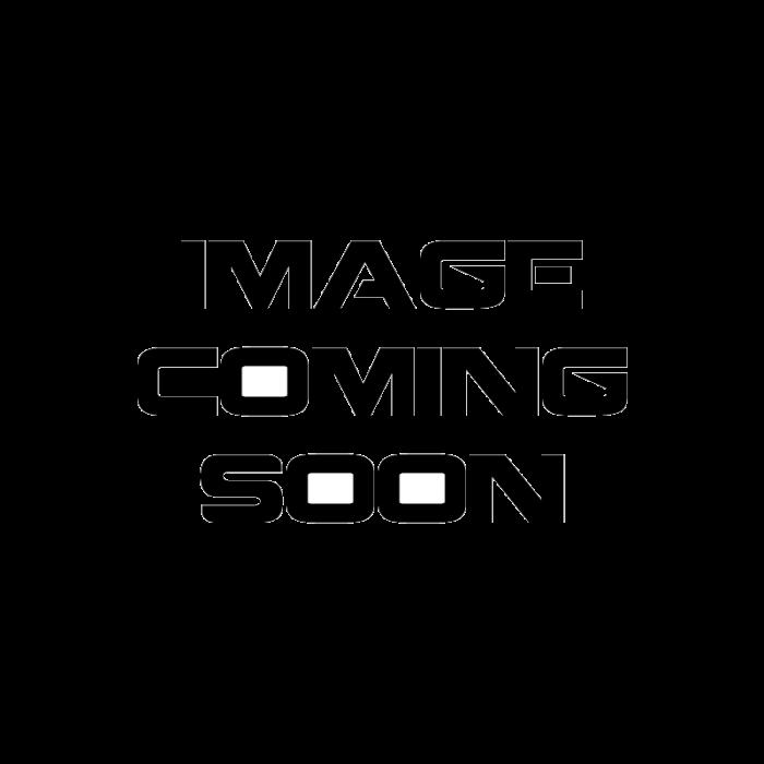 Magpul MOE Fixed Carbine Stock Mil-Spec, Black