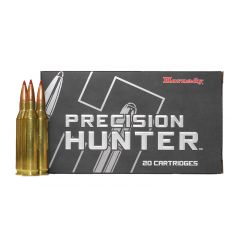 Hornady 243 WIN 90 gr ELD-X Precision Hunter