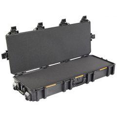 Pelican Vault V730 Tactical Rifle Case Black