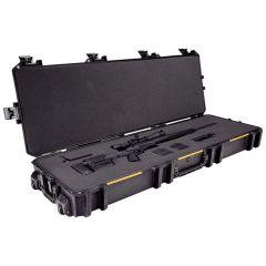 Pelican Vault V800 Double Rifle Case Black