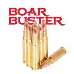 6.8 SPC 90 Gr Boar Buster New