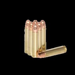 30 Carbine 110gr RN Reman 50ct