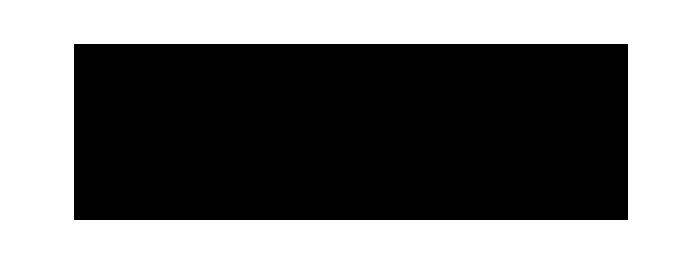 boarmaster
